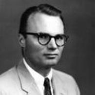 Henry Loomis (1919-2008)