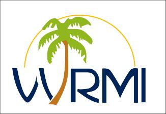 Radio Miami International