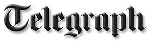 http://swling.com/blog/wp-content/uploads//2009/05/telegraph_logo1.png