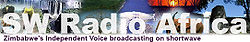 250px-sw_radio_africa_logo
