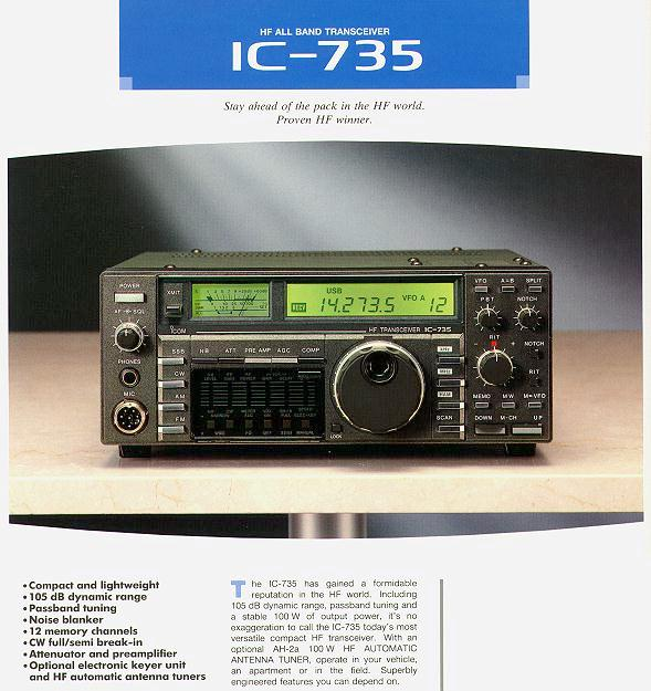 Radios For Living Room