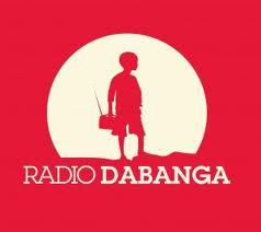 RadioDabanga