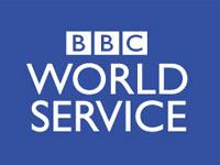 BBC-WorldService