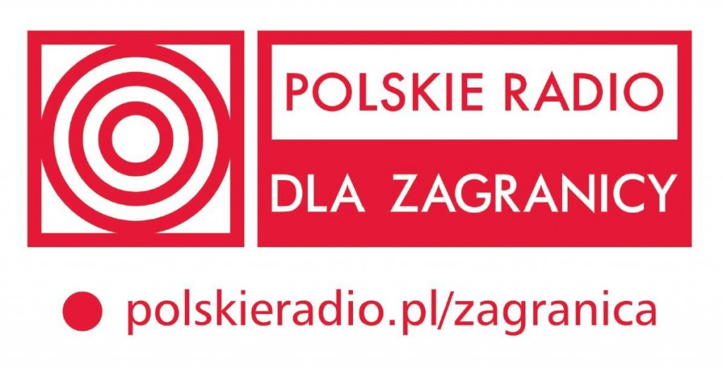 PolishRadio