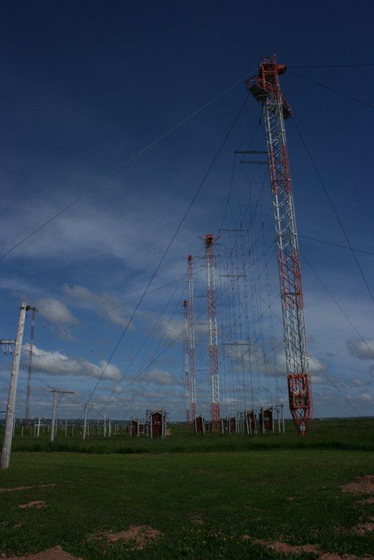 SackvilleCurtainAntennas