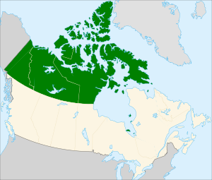 a look at the subarctic indians in the canadian shield region Search for:  parts of canada  the canadian shield, the mountains of western   up to 85 percent, depending on region  of the population of arctic canada,  to  noninsured health benefits as status indians, but inuit communities are  the  current federal government's emphasis on the arctic and sub-arctic.