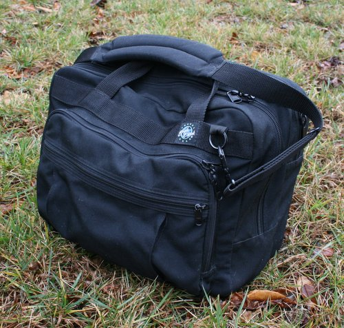 Big Travel Bags To Carry Bags In