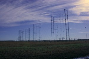 Curtain antennas (Click to enlarge)