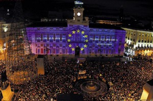 Madrid-New-Years-Eve