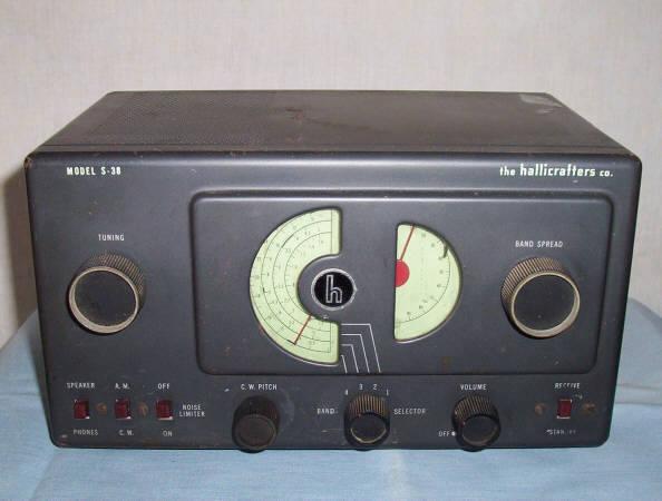 Halli-S-38