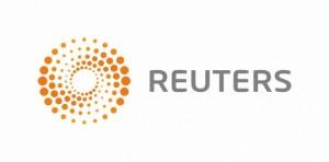 Reuters-Logo1