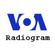 VOARadioGram