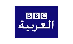 bbc_arabic
