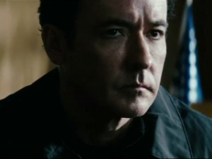 John Cusack as Emerson (Photo: Image Entertainment)