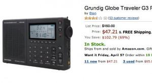 GrundigG3