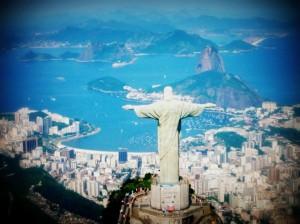 Rio_de_Janeiro