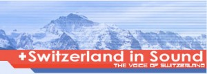 SwitzerlandInSound
