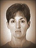 Ana Montes