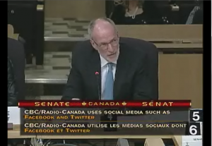 CBC-RCI-Hearing