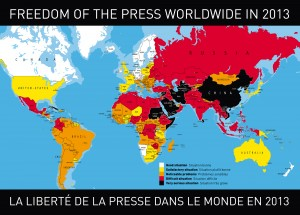 Click to enlarge (Source: Reporters Without Borders)