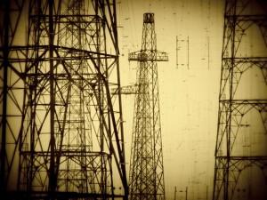 Antennas-001
