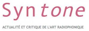 Syntone