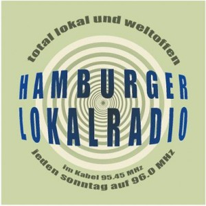 hamburger-lokalradio