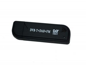 DE_DVB_T_1