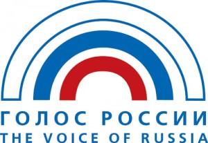 VoiceOfRussia