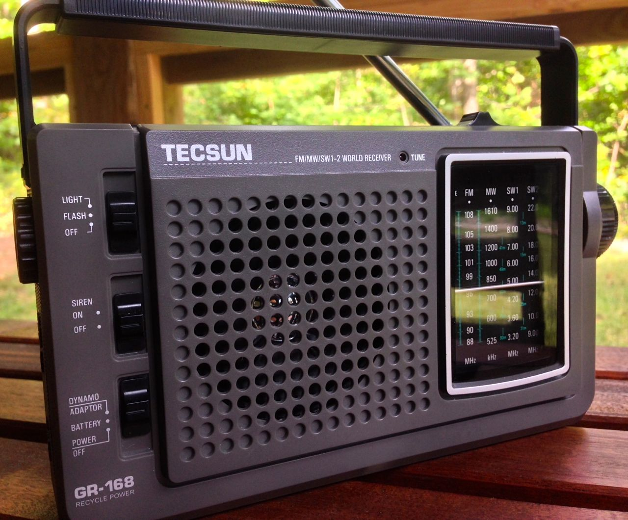 best am radio with Living Off Grid The Ideal Shortwave Radio System For You on Feature Year 1973 10am Et likewise Paula Kalenberg as well Clear Channel Changes Its Name To Iheartmedia as well Freizeitreiter Turnier Reitverein Ulmtal Ev Im Mai 7335 likewise .