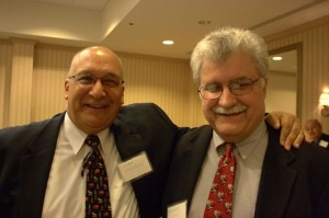 Many thanks to Festmeisters John Figliozzi and Richard Cuff