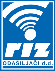 logo_RIZ-HR_resize