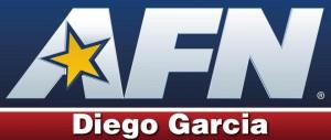 AFN-Diego-Garcia