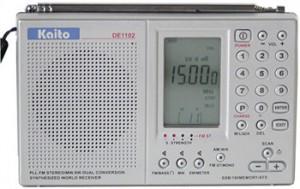 KA1102-300x189