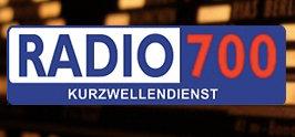 Radio-700-Logo