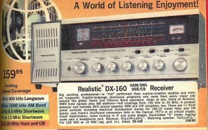 Realistic-DX160-From-Print