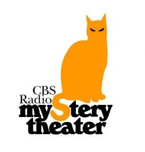 cbs_radio_mystery_theater
