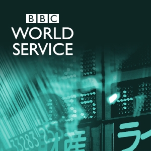 BBC-World-Service