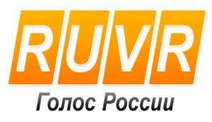 RUVR-VOR-VoiceOfRussia