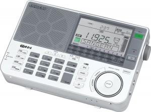 Sangean-909X