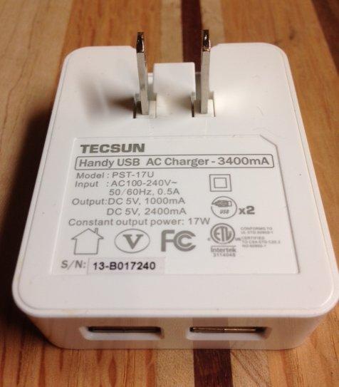 Tecsun-PL-880-Charger-2-SWLingPost