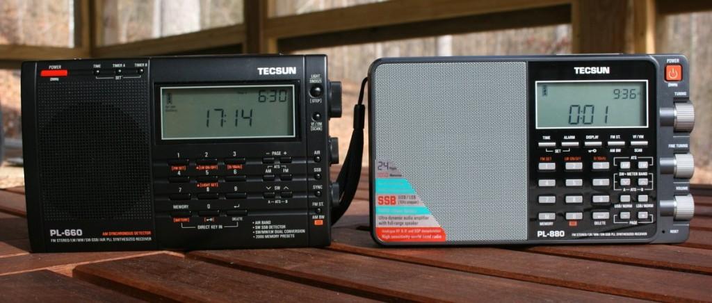 Tecsun-PL880-SWLing-Post-0528