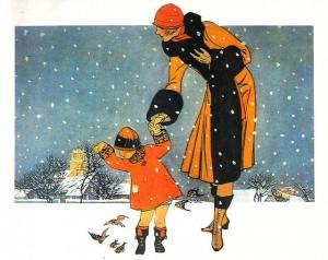 Vintage-1920s-Christmas-Card (1)