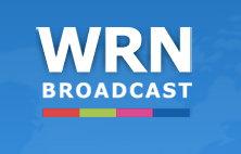 WRN-Logo-Blue
