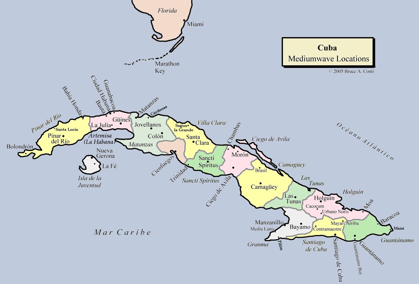 Source Bamlog Com Cubalist Htm