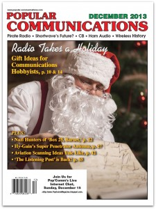 2013_12_pc_cover