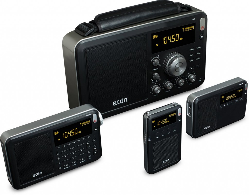 Eton-shortwave-radio-family-001