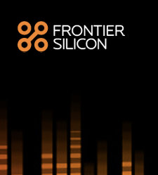FrontierSilicon