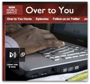 BBC-OverToYou