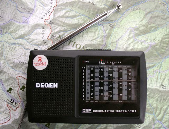 Degen-DE321